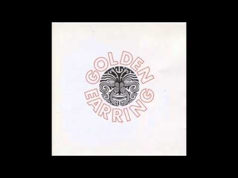 golden earring - johnny make believe(studio version)