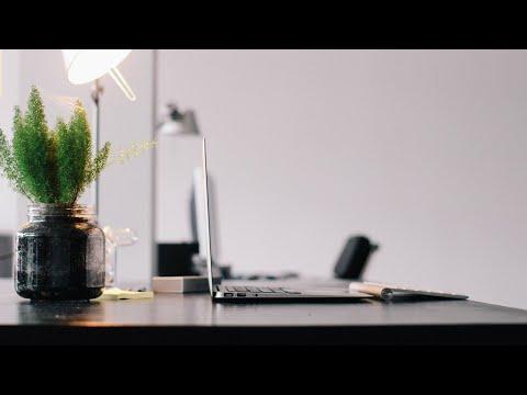 Microsoft Office online dokumentu izveidošana un koplietošana