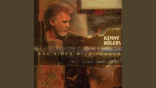 Kenny Rogers The Greatest