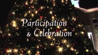 ATC Holiday Greetings Message