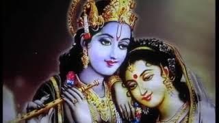 Tere dar par deewane khade hai #Pujya Shyam Sunder Thakur Ji Maharaj # New Bhajan