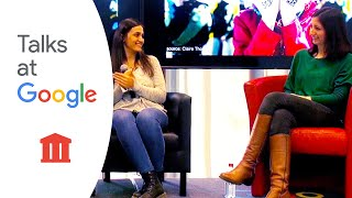 Personal Insights – Talks at Google