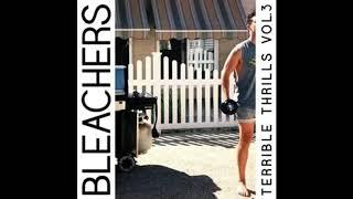 Julien Baker   Everybody Lost Somebody (Bleachers Cover)