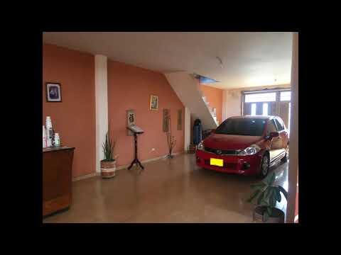 Casas, Venta, Bugalagrande - $250.000.000