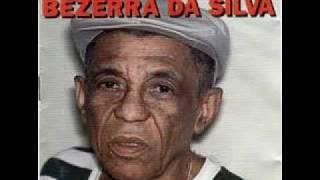 BEZERRA DA SILVA   BICHO FEROZ