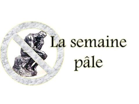 Vidéo de Benjamin Péret