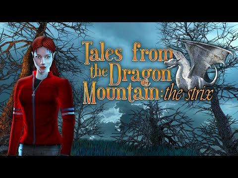 Video of Tales from the Dragon Mountain