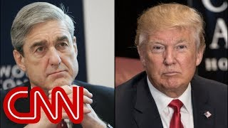 What we've learned from the Mueller probe - Video Youtube