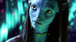 Avatar: Science Behind Pandora