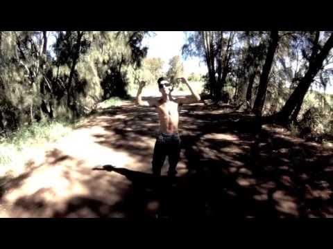 BERDZ Official Music Video (Prod. J.A) (NO.W.HERE)