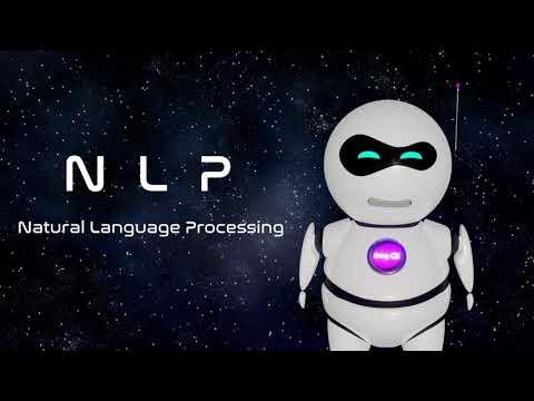 AI Novus Course Preview