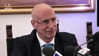 Ostia, 42 persone arrestate e beni sequestrati al clan Triassi: la conferenza stampa