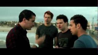 Mienteme Prometeme - Don Tetto (Video)