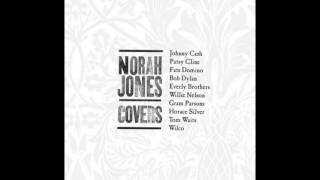Norah Jones - Peace (Horace Silver)