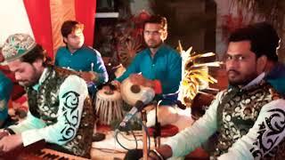 Live tabla playing!! Tabla songs!! Bhajan song!! #Tabla