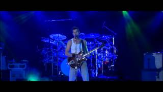 311 - Friday Afternoon (Live)