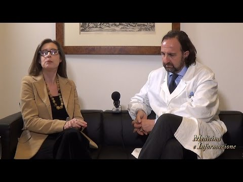 Forum su trattamento laser di varicosity