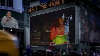 Byonce & Destiny's Child Documentary Girls Tyme Making a Child of Destiny