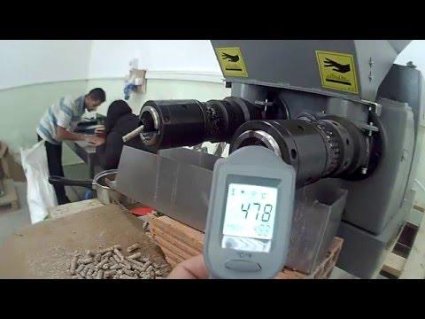 La varicosité le traitement avec le sulfate de cuivre