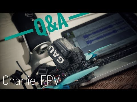 charlie-fpv-qa--freestyle-weight-theory