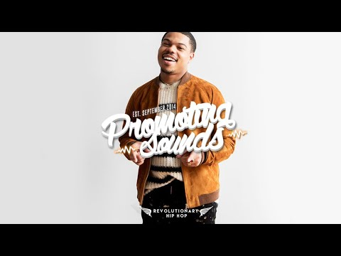 Taylor Bennett - Only Difference (w/ Bianca Shaw)