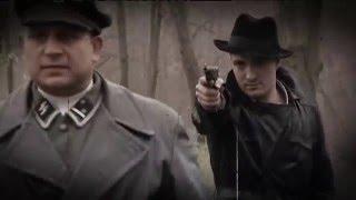Egzekutorzy z AK.Karą będzie śmierć – Film o wykonywaniu wyroków śmierci przez sądy AK