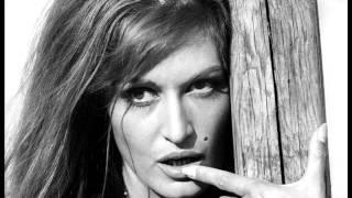 """Dalida - """"Gigi l'amoroso"""" (italian version)"""