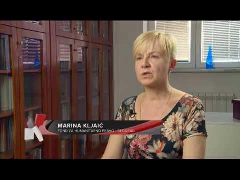 Epizoda 98: Nedostatak regionalne saradnje kočnica u istragama za ratne zločine