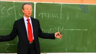 Инновационное предпринимательство. Лекция 2 ч.2