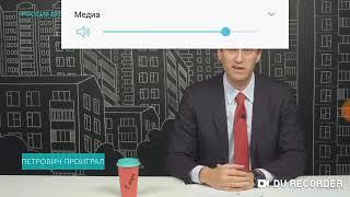 Навальный заинтересовался Бурятией