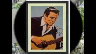 Waylon Jennings   ~~ If You're Going Girl ~~