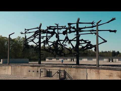Dan domaćeg filma se obeležava i na jugu Srbije