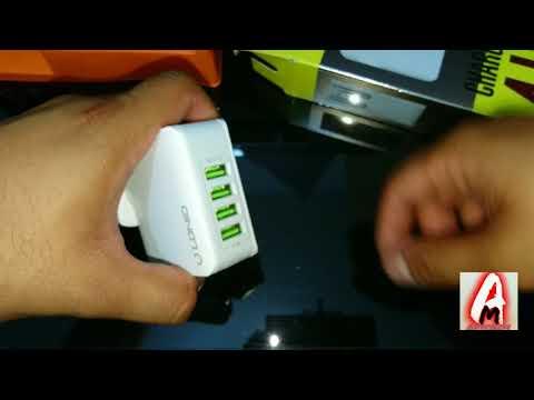 mp4 Auto Id, download Auto Id video klip Auto Id