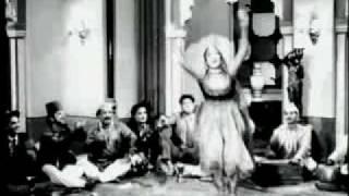Kaho Ji Tum Kya Kya-Sadhna - YouTube