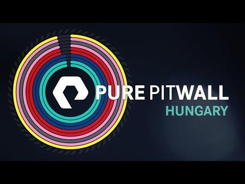 2019 Hungarian Grand Prix F1 Debrief