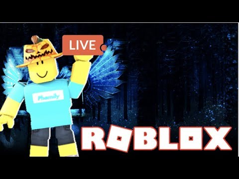 TAKE 2 ON THE CHALLENGE! / Roblox / The Insomniacs Stream #796
