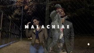 Drake  Fake Love Malachiae Remix