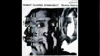 Robert Glasper Experiment - Smells Like Teen Spirit