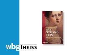 ›Die Schand-Luise‹ Von Ulrike Grunewald