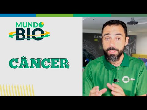 Sarcoma cancer research