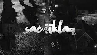 Ethan Sacii, Yung Klan, Quavo & WS Neuf Sacii - She In Luv [Prod. By Tasha Catour]