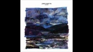 """""""Sapphire"""" - John Martyn"""