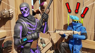 THIS COULD SAVE US FROM STREAM SNIPERS FOREVER!? W/ @SypherPK