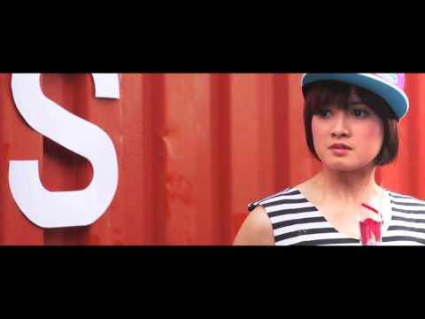 Romellow Feat.Chika Jessica - Slalu Begini Slalu Begitu (Official)