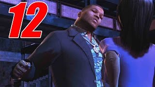 IT GOES DOWN TO THE WIRE!! - Blitz The League 2 Walkthrough Pt.12