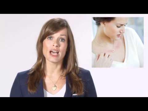 Bluthochdruck und Arrhythmien