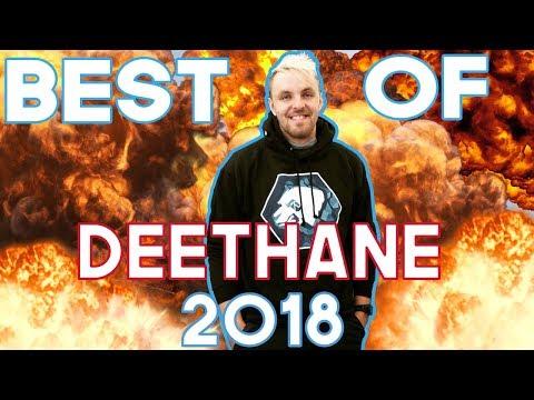 BEST OF DEETHANE 2018