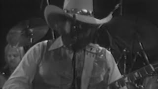 The Charlie Daniels Band - Jitterbug - 10/20/1979 - Capitol Theatre (Official)