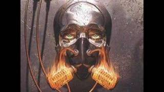 Swollen Members - Fuel Injected Remix (feat Saukrates)