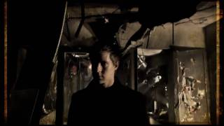 Лунный Свет, Josef Kostan // My Funeral